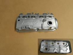 Крышка Клапанная В Сборе ДВ.4G63T Great Wall Hover H3 (Turbo)