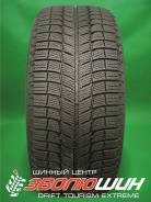 Michelin X-Ice Xi3, 225/45R17