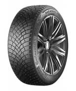 Continental IceContact 3, FR 245/75 R16 111T