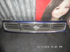Решетка радиатора Nissan Prairie JOY