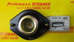 Опора амортизатора 41710-80G10 Tenacity на Сахалинской
