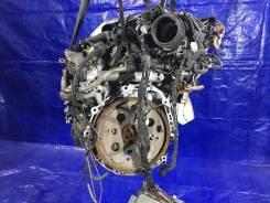 Контрактный ДВС Nissan VQ20 1mod. Установка. Гарантия. Отправка WA32