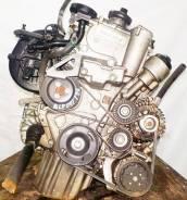 Двигатель Volkswagen GOLF 5