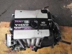 Двигатель Volvo V40S40