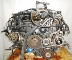 Двигатель Honda Legend
