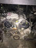 Двигатель Mazda Millenia