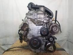 ДВС БЕЗ КПП Nissan HR12DE 12.9~ V1.2л E12/K13 В Сборе(см. ! код товара!6000), Контрактный.