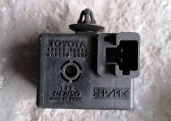 Зуммер Toyota, Lexus ES350/Aurion/Camry