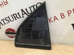 Форточка двери Mitsubishi Lancer 2000