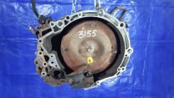 Контрактная АКПП Mazda 323 Premacy Familia Установка Гарантия Отправка