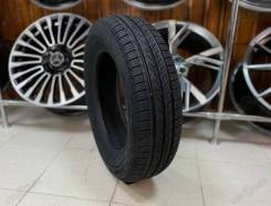 Roadstone N'blue ECO, ECO 175/65 R14