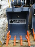 Ковш универсальный 600 мм Terex