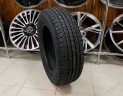 Roadstone N'blue ECO, ECO 195/65 R15