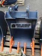 Ковш универсальный 600 мм New Holland