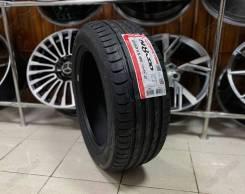 Roadstone N8000, 205/55 R16