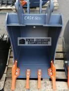 Ковш универсальный 600 мм CASE