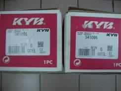 Амортизатор задний KYB 341095 Honda Civic Shuttle II (EE)