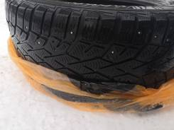 Gislaved Nord Frost 100, 205/65R15