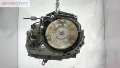 АКПП Peugeot 206 2001, 1.4 л, Бензин (KFW)