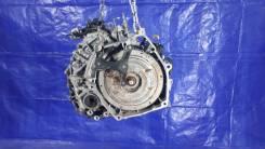 Контрактная АКПП Honda SBLA 1.3 2WD Установка Гарантия Отправка