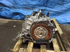 Контрактная АКПП Honda Fit GD1 SWRA A3046