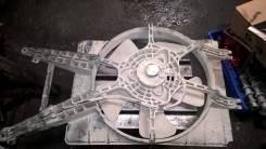 Диффузор радиатора Mazda Bongo Friendee WL0115210A