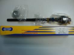 Тяга рулевая Qsten TRI008 Nissan Almera Presea Pulsar B14, N15, R11