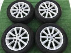 "Комплект дисков Toyota Crown 17""!"