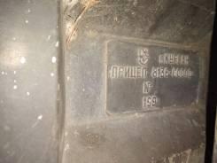 Продам прицеп легковой Курганского завода 1992 г в в хорошем состоянии