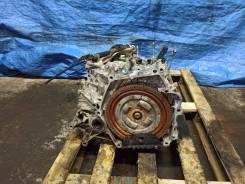 Контрактная АКПП Honda SWRA 2WD Установка Гарантия Отправка