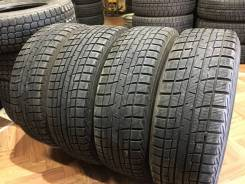 Yokohama Ice Guard IG30, 185/60R15