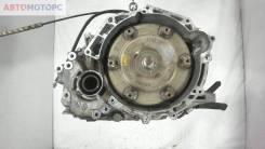 АКПП Chevrolet Captiva 2006-2011 2007, 3.2 л, Бензин (10HM)