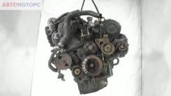 Двигатель Mazda MX-3, 1995, 1.8 л, бензин (K8-ZE)