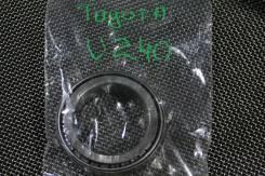 Подшипник АКПП Toyota/ Lexus (контрактный)