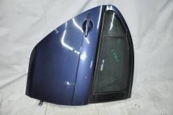 Дверь задняя правая MMC Galant Fortis CY4A 4B11 2007 г