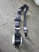 Ремень безопасности передний правый forester sf5