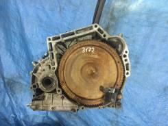 Контрактная АКПП Honda MGTA/MCTA Установка. Гарантия. Отправка