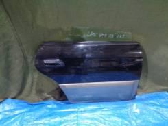 Дверь боковая задняя правая Subaru Legacy Lancaster BH-9/BHE