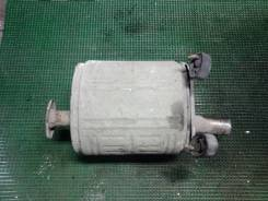 Глушитель Honda CR-V RD1