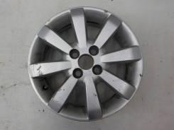 Диск колесный 15 Toyota Corolla [PZ406B0674ZC]