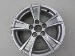Диск колесный 16 Toyota Verso [426110F120]