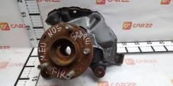 Ступица Mazda Eunos Presso K8, Передняя R, правая