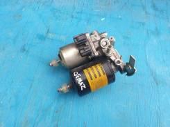 Усилитель тормозов, помпа Toyota Prius ZVW30 2Zrfxe