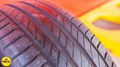 1961 Michelin Primacy 4 ~4-5mm (60-70%), 225/45 R17