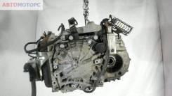 АКПП Peugeot 207 2010, 1.6 л, Бензин (5FS)