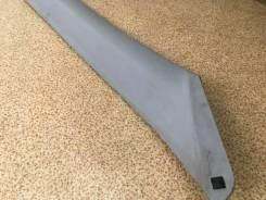 Накладка стойки лобового стекла передней Mitsubishi Lancer 2000