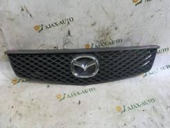 Решетка Mazda Laputa