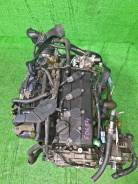 Двигатель Nissan Primera, RP12; WRP12, QR25DD; F0654 [074W0054083]