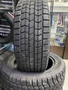 Dunlop Graspic DS3, 215/55 R16