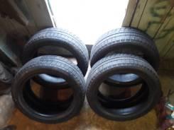 Bridgestone Blizzak VRX, 215/50 R17